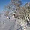 neige_1